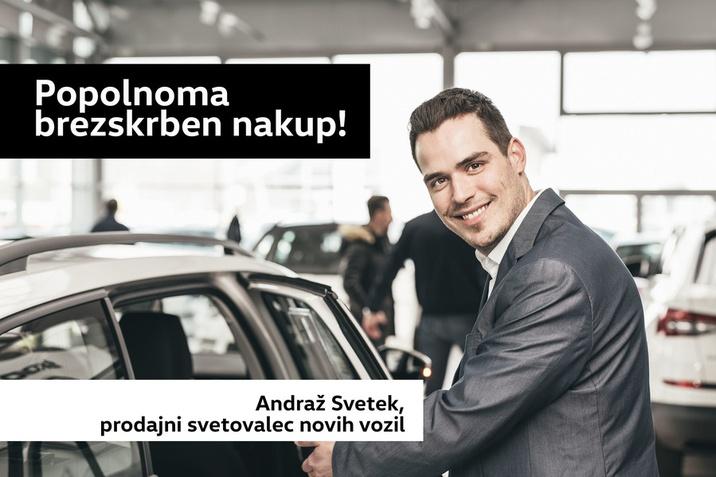 Avto oglasi rabljena vozila